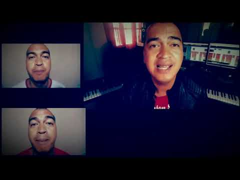 Stand By Me Cover By Tahina Vibe (T-Vibe)