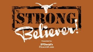 2016 Charlie Strong Women's Clinic [May 2, 2016]