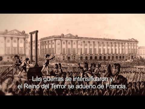 Dinero Fiat en Francia- Parte 2: Los Assignats
