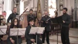 Missa Hercules Dux Ferrariae 1-Kyrie