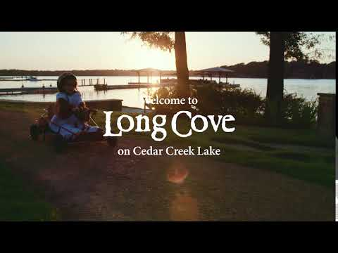 Slow Motion Go Cart Racing at Dusk | Long Cove Lake Time Moments