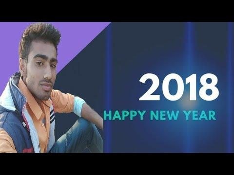 2017 Superhit Rasiya Mashup Remix By Dj Hemant Meena Alwar