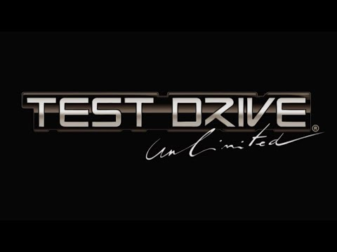 Let's Race In Hawaii! 0 To 100% Test Drive Unlimited Ep1