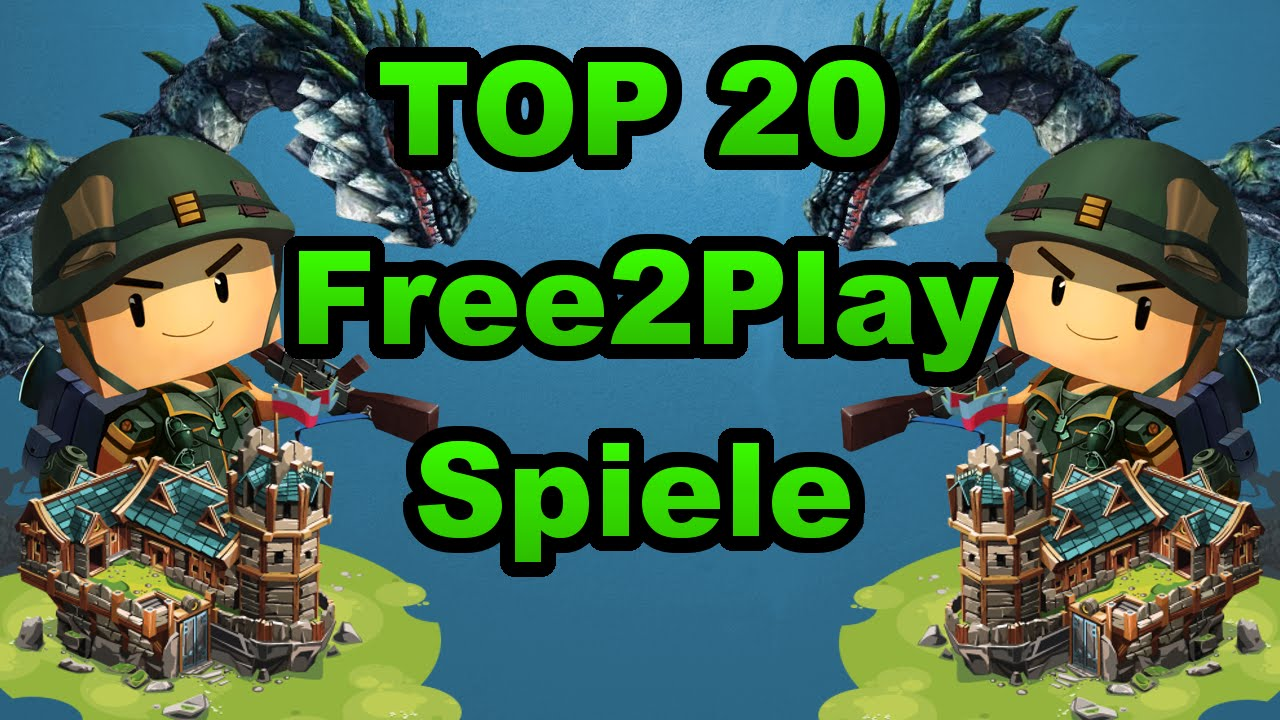 Spiele Demos Download