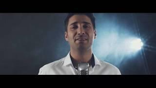 Gökhan Büyüktaş - Erzincan'ın Gülü