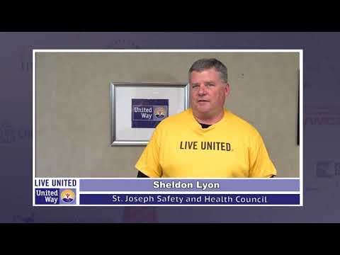 St  Joseph Safety and Health Council