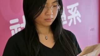 BSocSc Criminology at HKU: Student view