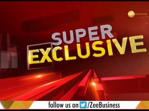Markets@Noon: Nifty and Sensex see a flat trade day