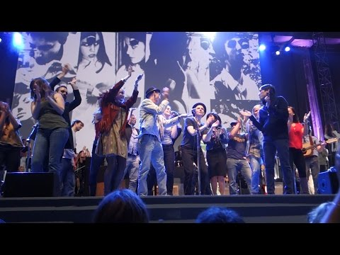 Belle and Sebastian - The Boy with the Arab Strap – Live in Berkeley