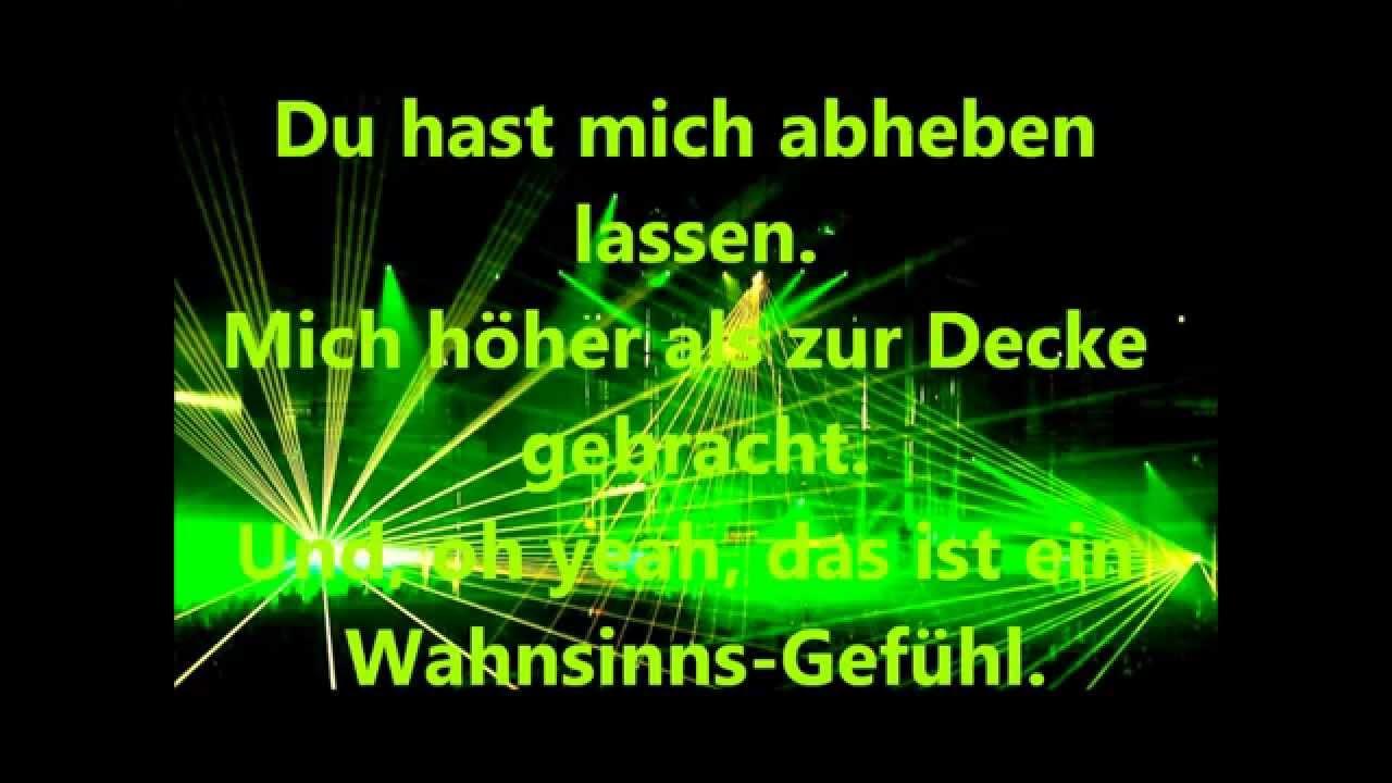 Robin Schulz - Sugar / Deutsche Übersetzung - YouTube