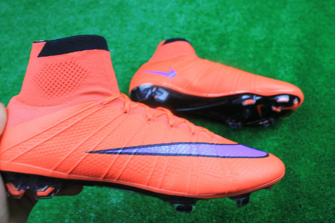 superfly mercurial heat 4intense nike pack tdQshrC