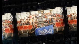 "BIGMAMA ""ヒーローインタビュー featuring FM802"" MV"