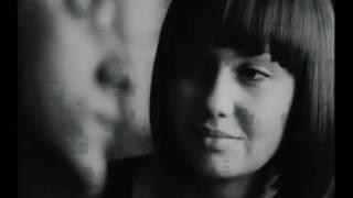 Pobre Diablo ( Vous les femmes) Julio Iglesias Cover