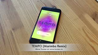 For iphone & android (download below): official tuunes™ app: https://itunes.apple.com/app/id1177574580?at=10l5kl&ct=yt2app instant download: https://www.tuun...