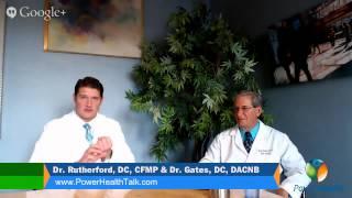 B12 Deficiency Neuropathy | Power Health Talk