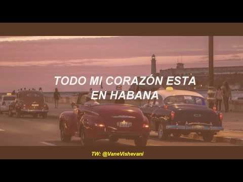 Camila Cabello - Havana //TRADUCIDA AL...