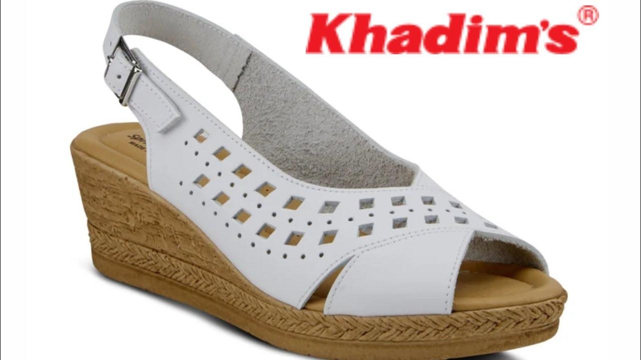 KHADIM FOOTWEAR COLLECTION CHAPPAL