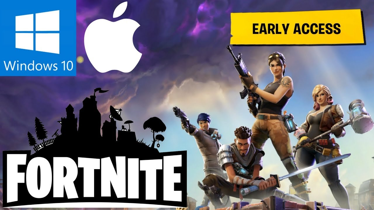 How to find and download free games & apps in apple tv 32gb 64gb.