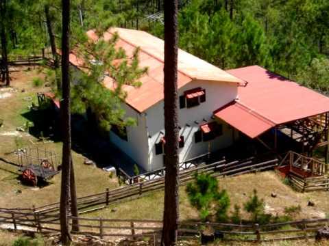 Casa de monta a en venta chalatenango el salvador 2 - Casas de montana ...