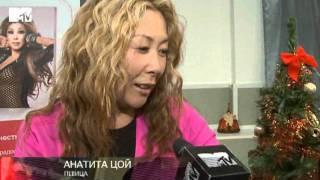 NewsБлок MTV: 40 выпуск