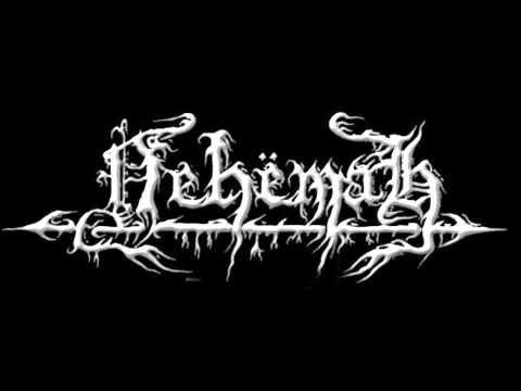 Nehëmah - In October Nightshades
