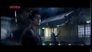 Farhan Akhtar Intex Aqua i7 Mobile Commercial(Oct 2013)-Latest Indian TV Ad