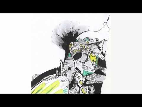 Dorian Concept - 'Wrong Rhythm Studies'