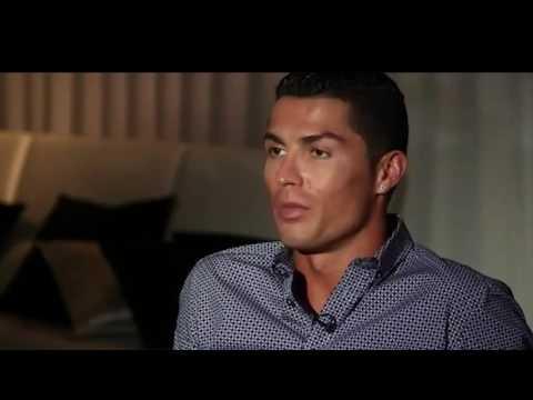 Cristiano Ronaldo 64 Juventus