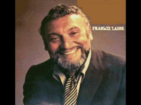 frankie laine rawhide chordsfrankie laine - rawhide, frankie laine – jezebel, frankie laine - i believe, frankie laine with the mellomen cool water, frankie laine cds, frankie laine - sixteen tons, frankie laine on the sunny side of the street, frankie laine greatest hits, frankie laine flamenco, frankie laine on the trail, frankie laine i believe lyrics, frankie laine - a woman in love, frankie laine the cry of the wild goose, frankie laine singing the blues, frankie laine rawhide chords, frankie laine mp3, frankie laine love is a golden ring, frankie laine wanted man, frankie laine discography, frankie laine someday