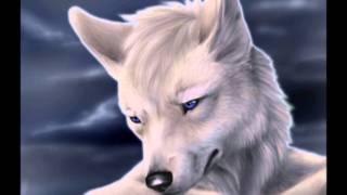 Furry Sadness - 1