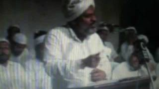 Hameed Faisi.wmv