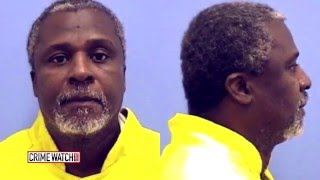 'A Murder in the Park': Was Exonerated Death Row Inmate Guilty? – Pt. 2 – Crime Watch Daily