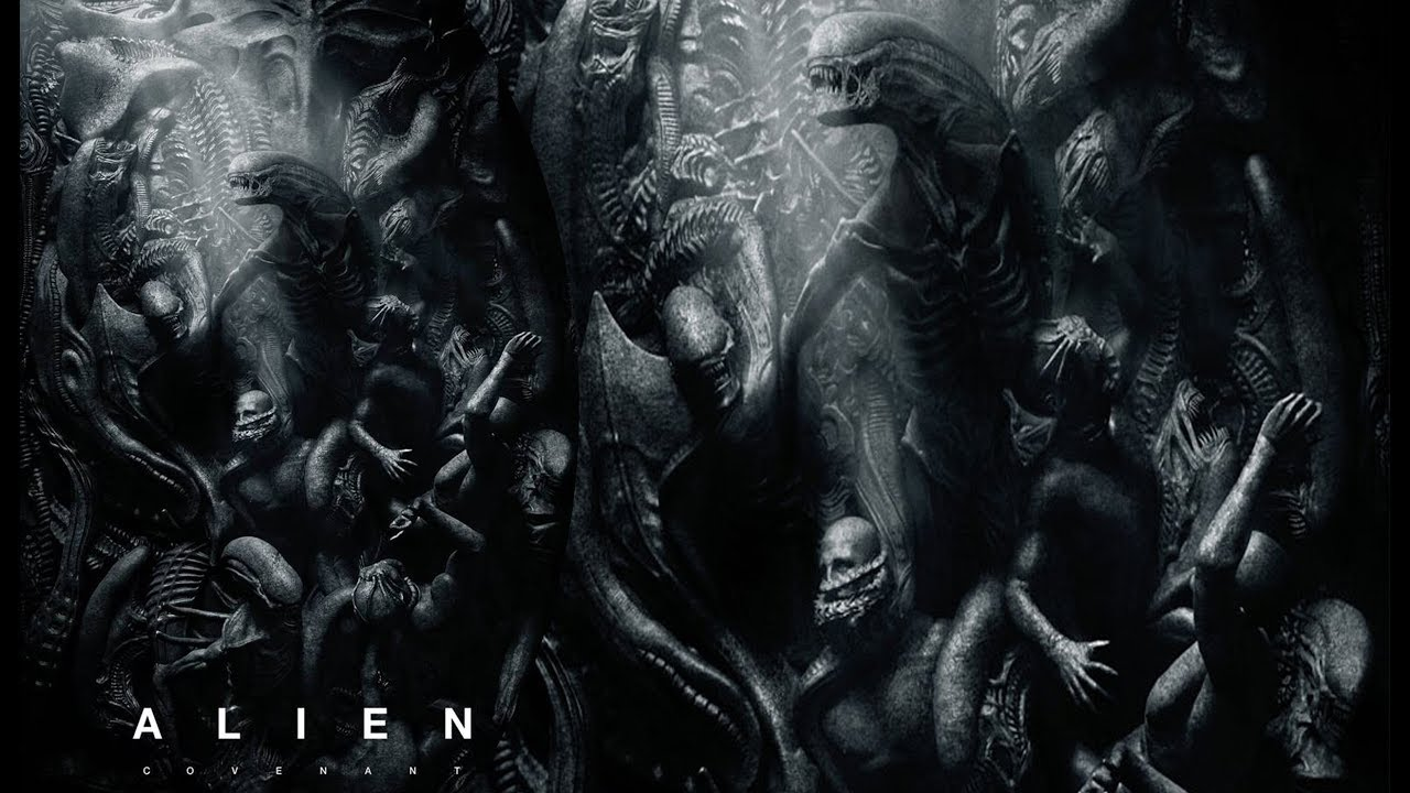 - EVERYTHING YOU NEED TO KNOW ABOUT ALIENS -