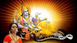 Saramaina- Bombay Jayashree-Nettruvarean Endru