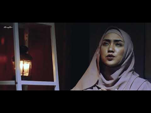 Ana Uhibbuka Fillah (Cover) by Ikka Zepthia