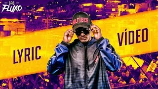 MC 7Belo - Bumbum Descendo (Lyric Video) Jorgin