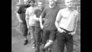 Lost Boyz Army- Proletenpoesie