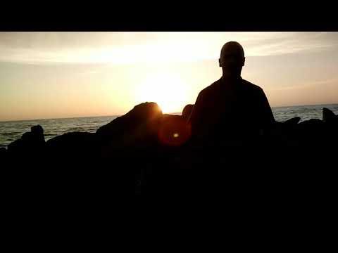 Vidéo n°39 Méditation guidée sur l'amour et la bienveillance