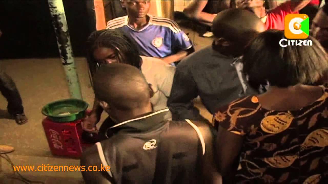 Download Miondoko: Onyango Jakadenge