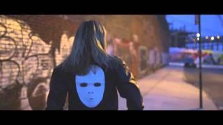 Смотреть клип Claire Guerreso & Deepend - I'm Just A Skipping Stone