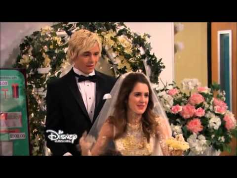 all-auslly-kisses