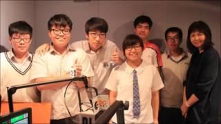 Publication Date: 2017-01-18 | Video Title: 中華基督教會基道中學 1971年乒乓外交