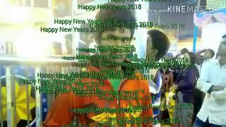 Jis Mehfil Me Aata Hoon - Dj Prakash And Dj Suman Raj