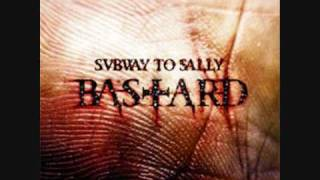 Watch Subway To Sally Fatum video