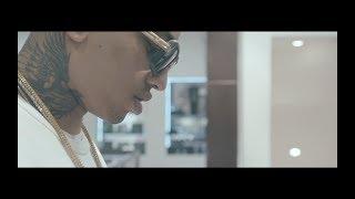 Light x DJ.Silence - ΟΛΑ ΤΑ CHAINS (Official Video)