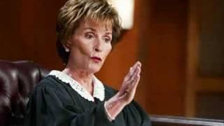 judge judy prank calls a chinese restrant