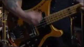 "Motörhead - ""The Chase Is Better Than The Catch""  - Classic Albums Ace Of Spades - BBC Session"