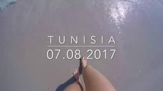 T U N I S I A | 2017