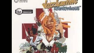 Jazzkantine - Krankenhaus 1998.wmv