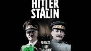 Cooking | Hitler i Stalin Podobieństwo Tyranów